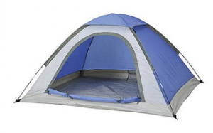 Walmart Ozark Trail 2 Person Jr. Dome Tent $9.46 + Free Ship to Store!  sc 1 st  Surviving The Stores & Walmart: Ozark Trail 2 Person Jr. Dome Tent $9.46 + Free Ship to ...