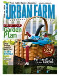 Urban-Farm-Magazine for $4.50/year