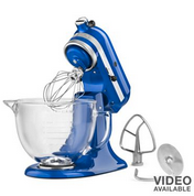Best Deal KitchenAid Mixer!