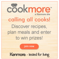 Cookmore