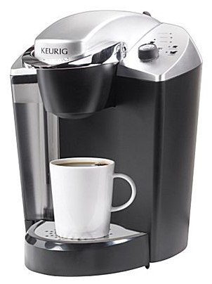 Best Deal Keurig 2017: HUGE List of Keurig Brewer Deals Online!