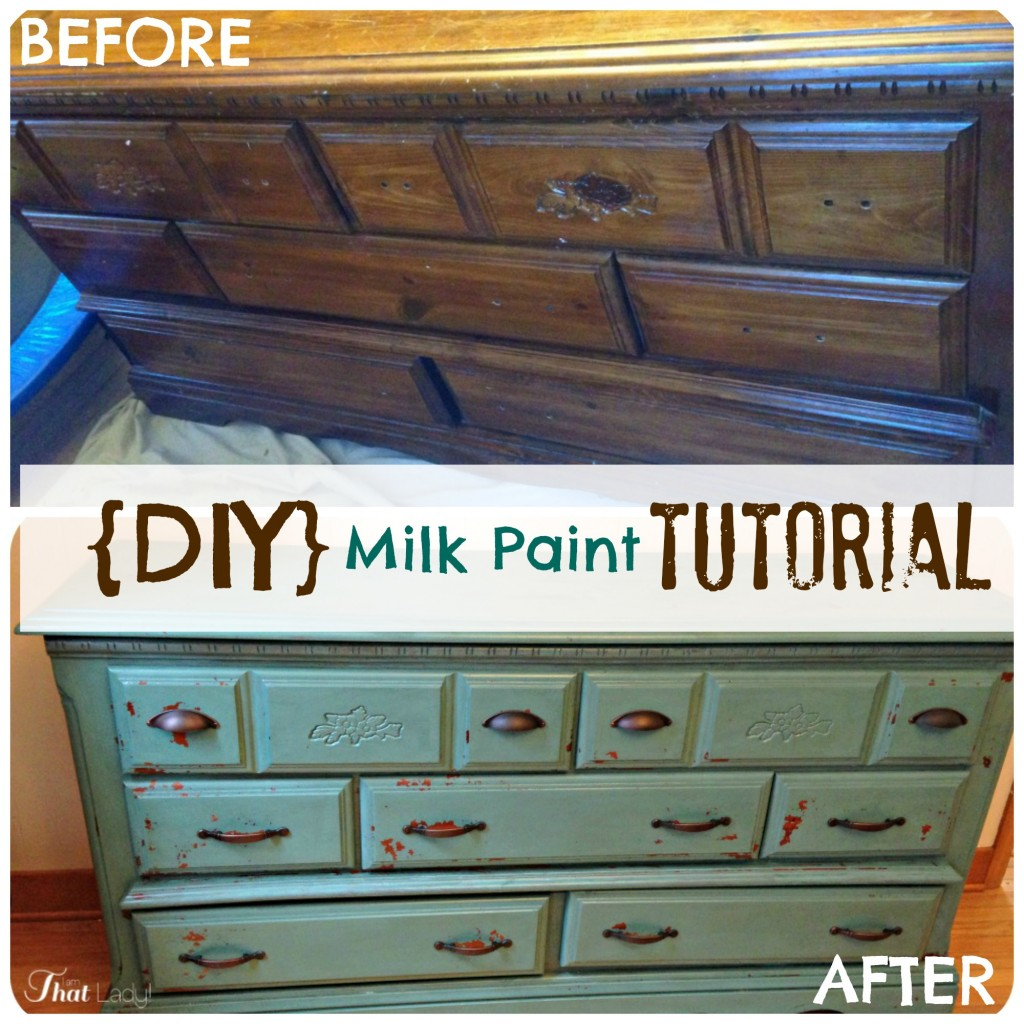 I-found-this-30-dresser-at-a-thrift-store-it-needed-some-TLC-so-I-used-milk-paint-to-give-it-a-whole-new-look-Come-and-see-how-to-easily-refinish-a-piece-of-furniture-with-milk-paint.-1024x1024