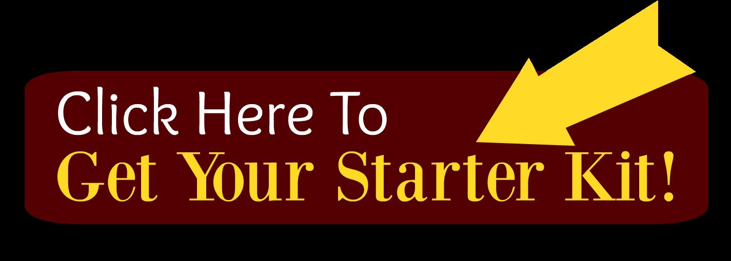 Buy Now Premium Starter Kit